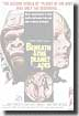 BeneathThePlanetOfTheApes_gray