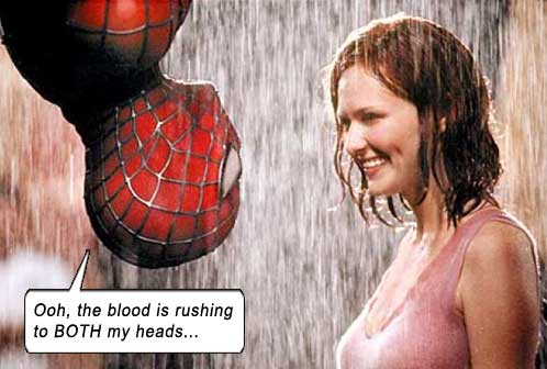 Spiderman2002_caption