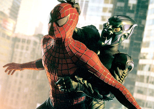 Spiderman2002_pic3