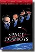SpaceCowboys_title