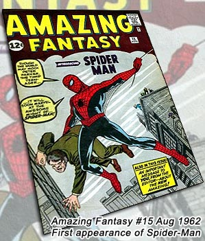Spiderman_cover1