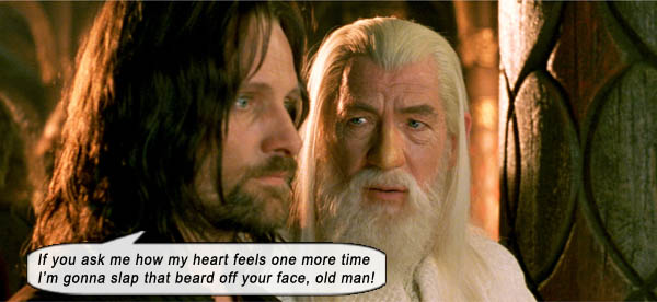 LordOfTheRings-ReturnOfTheKing_caption