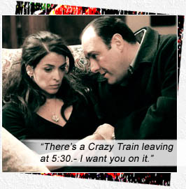 Sopranos_38_caption