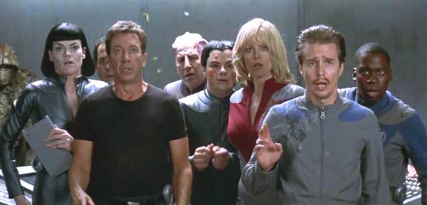 GalaxyQuest_pic2