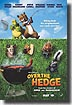 OverTheHedge_title