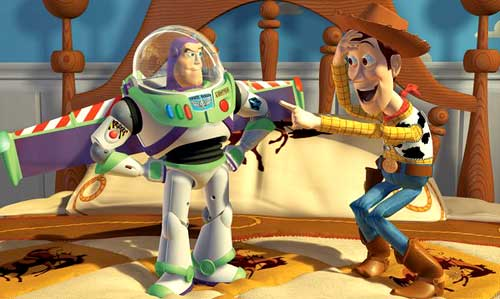 ToyStory_pic2