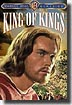 KingOfKings_title