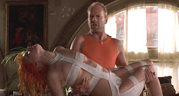 fifthelement_pic2