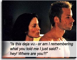 Memento_caption