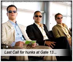 OceansThirteen_caption
