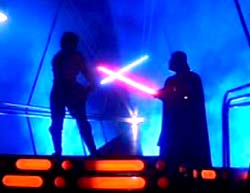 StarWars-EpV_luke-darth-battle