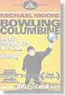 BowlingForColumbine_gray