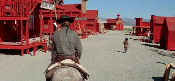 HighPlainsDrifter_pic3