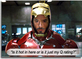 IronMan_caption