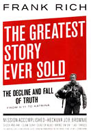 BOOK_GreatestStoryEverSold-FrankRich