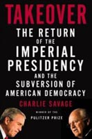 BOOK_Takeover-ImperialPresidency