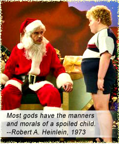 BadSanta_caption