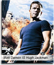 BourneUltimatum_caption