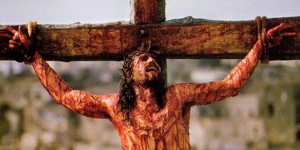 PassionOfTheChrist_pic3