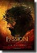 PassionOfTheChrist_title