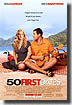 50FirstDates_title