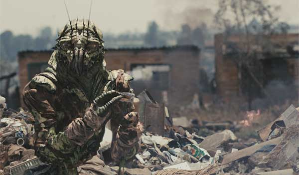 District9_pic3