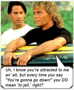 PointBreak_caption