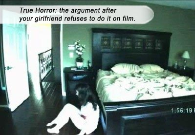 ParanormalActivity_caption2