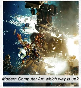 Transformers2_caption