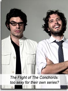 FlightOfTheConchordsSeasonTwo_caption
