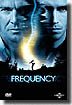 Frequency_title