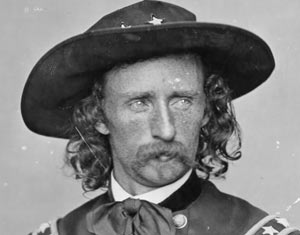 theydiedwiththeir_custer