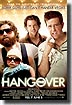 Hangover_title