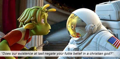 Planet51_caption