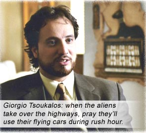 AncientAliens_caption