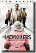 Ladykillers2004_title