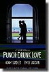 PunchDrunkLove_title