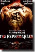 Expendables_title