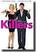 Killers_title