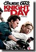 KnightAndDay_title