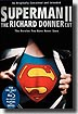 Superman2Donner_title