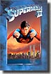 Superman2_title