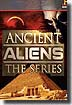 AncientAliensTheSeries2_title