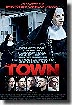 Town_title