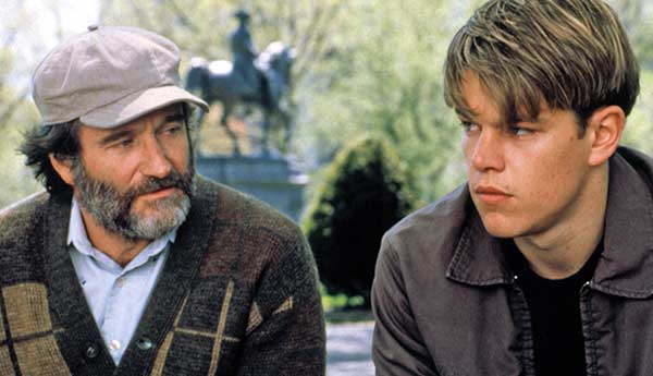 GoodWillHunting_pic3