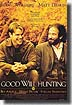 GoodWillHunting_title