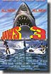 Jaws3_title