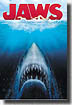 Jaws_title