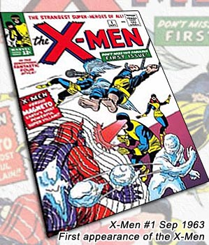 XMenFirstClass_cover1