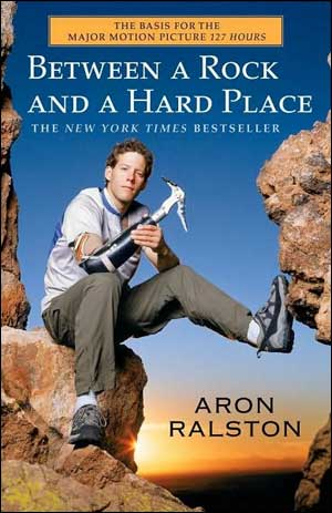 127Hours_book